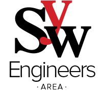 Super Yacht Engineers Logo