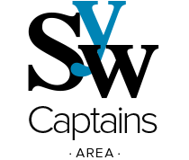 Super Yacht Captains Logo
